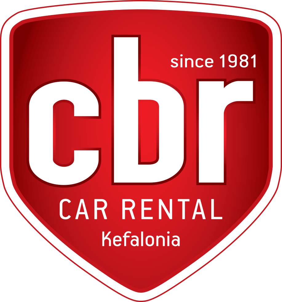CBR Car Rental Kefalonia